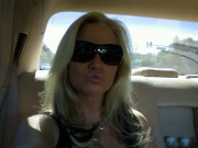 tammy lynn sytch recent pictures