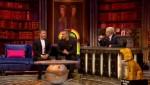 Gary et Robbie interview au Paul O Grady 07-10-2010 0313e8101822809