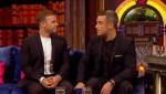 Gary et Robbie interview au Paul O Grady 07-10-2010 0bf5ee101822628