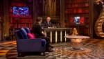 Gary et Robbie interview au Paul O Grady 07-10-2010 11954d101826169