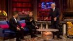 Gary et Robbie interview au Paul O Grady 07-10-2010 657f95101820950