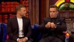 Gary et Robbie interview au Paul O Grady 07-10-2010 6602e7101822994