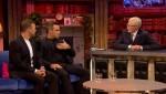 Gary et Robbie interview au Paul O Grady 07-10-2010 6d6f7c101823043