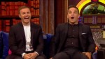 Gary et Robbie interview au Paul O Grady 07-10-2010 8e3784101823907