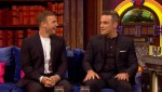 Gary et Robbie interview au Paul O Grady 07-10-2010 B19f42101822387