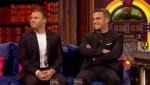 Gary et Robbie interview au Paul O Grady 07-10-2010 C49ea5101822830