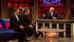 Gary et Robbie interview au Paul O Grady 07-10-2010 D57702101821533