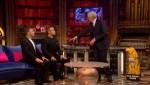 Gary et Robbie interview au Paul O Grady 07-10-2010 E76ba1101820897