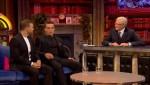 Gary et Robbie interview au Paul O Grady 07-10-2010 F32fbe101824135