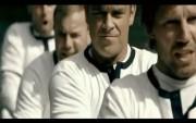 1ère photo du nouveau clip vidéo de TT à 5!!!!!! - Page 5 07a8da102726118