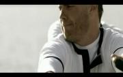 1ère photo du nouveau clip vidéo de TT à 5!!!!!! - Page 5 D276ff102726084