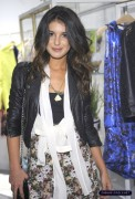 Shenae Grimes-Vanessa Bruno Grand Opening Party 21st October 2010