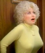 Dolly Parton Sex Downloadable Videos 69