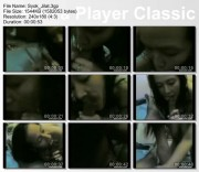 9e8396104275641 Koleksi Video Awek Melayu Hisap Batang (Blow Job)