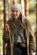 "Saoirse Ronan - ""The Way Back"" promos x3 HQ"