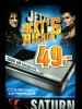 Bill Kaulitz & Alice Cooper in Saturn commercial  - Página 5 63f3fc104642968