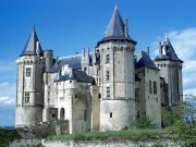 Beautiful places in France (x54) 8998ff107963794