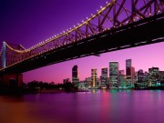 Beautiful places in Australia - Part 2 A14695107968359