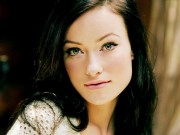 Olivia Wilde HQ wallpapers 30a012107974307