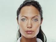 Angelina Jolie HQ wallpapers E0eb1f107976263