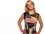 Britney Spears wallpapers (mixed quality) 829b8b108018538