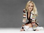 Britney Spears wallpapers (mixed quality) A621c9108012603