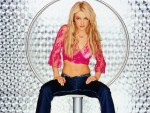 Britney Spears wallpapers (mixed quality) Cb2ae5108018982