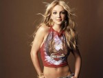 Britney Spears wallpapers (mixed quality) 2d2ba8108025948