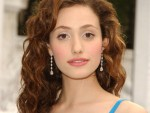 Emmy Rossum HQ wallpapers D0193c108088431