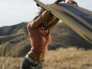 Megan Fox Wallpapers 01cc40108098362