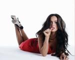 Megan Fox Wallpapers 2f75a7108098707