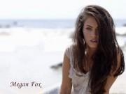 Megan Fox Wallpapers 65fa41108098858