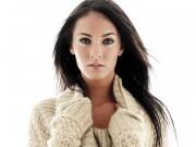Megan Fox Wallpapers 778ae8108098868