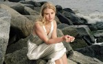 Hollywood Celebrities Wallpapers - Part 2 78bda2108096330