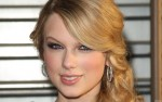 Taylor Swift High Quality Wallpapers 031086108100177