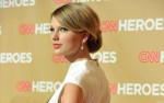 Taylor Swift High Quality Wallpapers 2487ce108100138