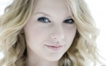 Taylor Swift High Quality Wallpapers 81157a108101240
