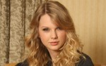 Taylor Swift High Quality Wallpapers Cb8b41108101149