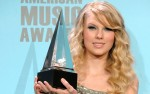 Taylor Swift High Quality Wallpapers De0428108100170