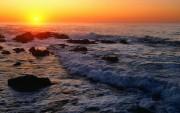 Amazing California Wallpapers - Part 2 26c8ca108274137