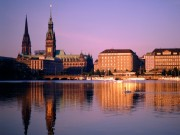 Beautiful places in Germany 80dc1d108270758