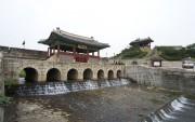 Korea - A Beautiful Country (Total 139 HQ wallpapers) 236ea6108282696