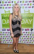 Nov 16, 2010 - Pixie Lott - Help For Heroes Day At Smooth Radio C98eff108395525