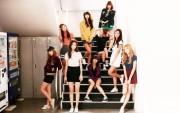 Girls Generation Wallpapers 24eaf2108400075