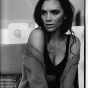Vogue UK Feb'11 54217e113882893