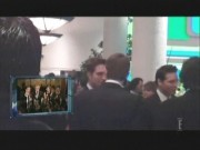 Golden Globes 2011 - Página 2 4338ed115468685