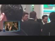 Golden Globes 2011 - Página 2 Eeeb2c115468751