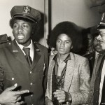 1978 The Wiz Premiere After Party (New York) 1bcf79116108728