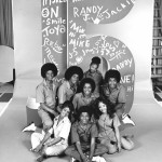 1976 CBS THE JACKSON TV SERIES PHOTOSHOOTS: J5 Signs 6ee6f9116209720