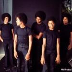1977 Black Shirts F48986116212443